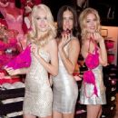 Victoria's Secret Angels: Valentine's Day Darlings