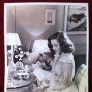 Dorothy Morris - 454 x 608