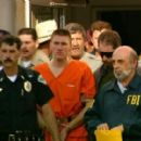 Timothy McVeigh - 372 x 279