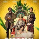 Moctezuma y Yo