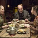 Penny Dreadful » Season 2 » Glorious Horrors (2015)