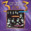 Herman's Hermits - 3 for 3: Herman's Hermits, The Searchers & Tommy Roe
