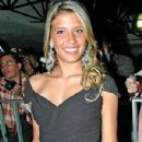 Michelle Salas - 300 x 400