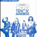 The Music Of Cheap Trick