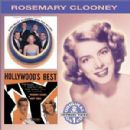 Rosemary Clooney - Rosemary Clooney and the HI-LOs & Hollywood's Best