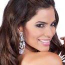 Miss Puerto Rico winners