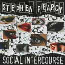 Stephen Pearcy - Social Intercourse