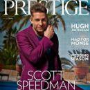 Scott Speedman - 454 x 544