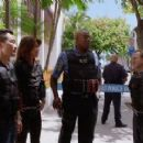 Hawaii Five-0 S07E01 - 454 x 239