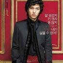 Boys Over Flowers - Min-ho Lee