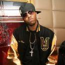 Rocko (rapper)