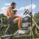 Neal Olkewicz - 445 x 472