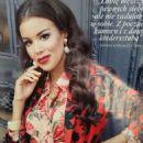 Tamara Gonzalez Perea - Gala Magazine Pictorial [Poland] (8 October 2018) - 454 x 646