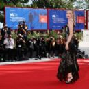 Amanda Seyfried – First Reformed red carpet at 2017 Venice Festival - 454 x 303