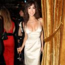 Kate Voegele - Interscope, Geffen, A&M And Beats By Dre Grammy Party