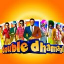 Double Dhamaal Movie stills - 454 x 340