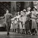 American Musical Theatre -- No No Nanette 1971 Musical - 454 x 371