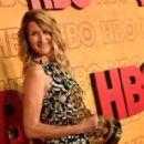 Laura Dern : 69th Annual Primetime Emmy Awards - 454 x 284