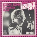 Crocodile Rock / Daniel