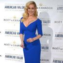 Kellie Pickler – 2019 American Valor A Salute to Our Heroes Veterans Day Special in Washington - 454 x 708
