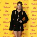 Caroline Flack – ITV Palooza in London - 454 x 681