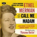 Call Me Madam (1950 Decca studio cast)