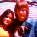 Terry Kath & Wife - 320 x 240