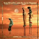 Izzy Stradlin - Izzy Stradlin and the Ju Ju Hounds