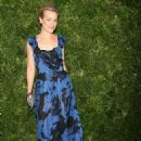 Piper Perabo - 5 Anniversary Of The CFDA/Vogue Fashion Fund In New York City, 17.11.2008.