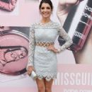 Natalie Anderson – Missguided Babe Power Perfume Launch in Manchester