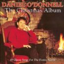 Daniel O'Donnell - Christmas Album