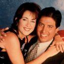 Debra Loves Raymond