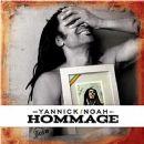 Yannick Noah - Hommage