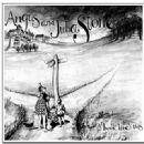 Angus And Julia Stone - A Book Like This