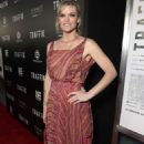 Missi Pyle – 'Traffik' Premiere in Los Angeles