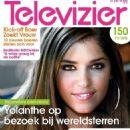 Yolanthe Sneijder-Cabau - 454 x 550
