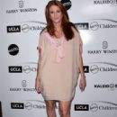 Angie Everhart – UCLA Mattel Children's Hospital Gala in Los Angeles - 454 x 682