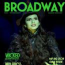 Wicked (musical) - 308 x 401
