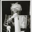 Hello Dolly! 1964 Broadway Musical Jerry Herman - 442 x 550