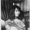 Irene Tsu - 454 x 578