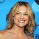 Victoria Pratt - ABC TCA All Star Party