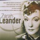 Zarah Leander - Zarah Leander