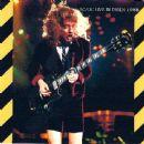 AC/DC Live In Essen 1988