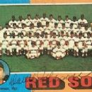 Pawtucket Red Sox managers