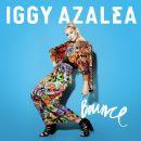 Iggy Azalea - Bounce - EP