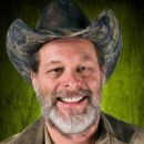 Ted Nugent - 454 x 359