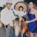 Pablo Montero and Sandra Vidal - 265 x 362