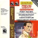 Previn conducts Gershwin - 454 x 449