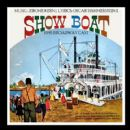 Show Boat Original 1946 Broadway Revivel Production Starring Buddy Ebsen - 400 x 400