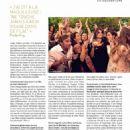 Penelope Cruz – Premiere Magazine (May 2018)